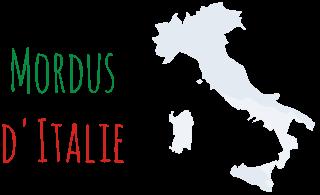 Modues d'Italie
