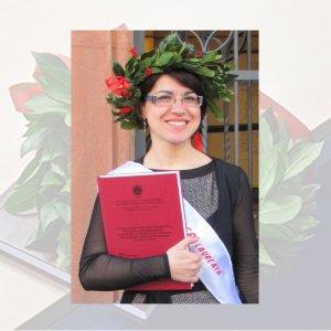 Laurea Master en Italie