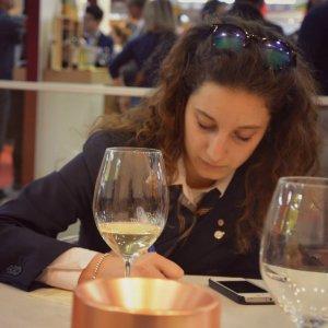 noter le vin
