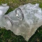 bijoux sens du détail