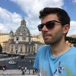 Pierre à Rome