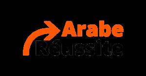 Arabe réussite