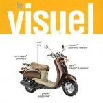 Dictionnaire visuel français-italien