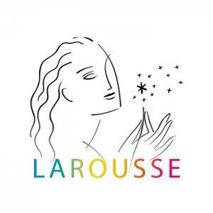 Larousse italien
