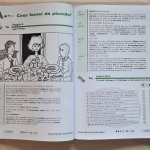 apprendre l'italien par les textes