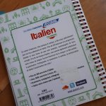 assimil méthode italien