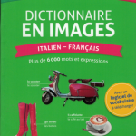 dictionnaire italien en images