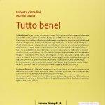 tutto bene pratiquer l'italien par les textes
