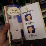 italien guide de conversation image