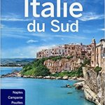 Italie du sud lonely planet