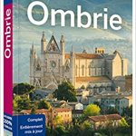 Ombrie lonely planet