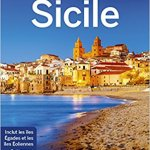 Sicile Lonely Planet