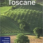 Toscane lonely planet