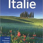 italie lonely planet