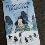 Stefano Benni Les Béatrices