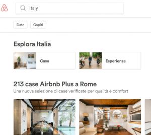 airbnb.it