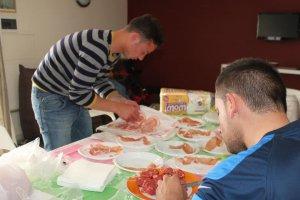 apprendre l'italien et découvrir l'Italie