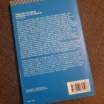 guide de Venise Tiziano Scarpa