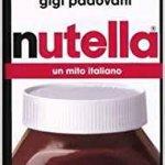 gigi padovani - Nutella