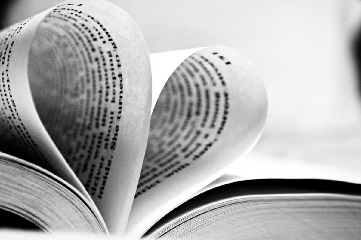grammaire citation lecture italienne
