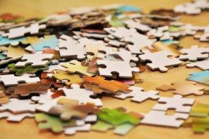 la grammaire italienne un vrai puzzle