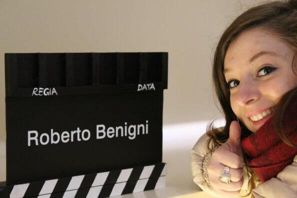 mes 5 films pr f r s en italien mordus d 39 italie. Black Bedroom Furniture Sets. Home Design Ideas