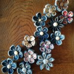 Broche recyclage ecomode